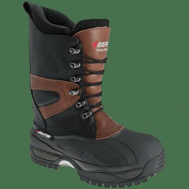 Baffin Men's Boots APEX