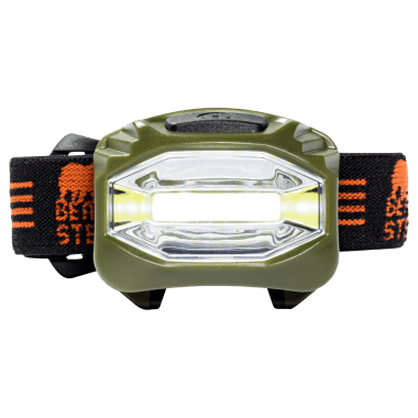 Bearstep 3W COB LED Headlamp