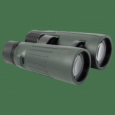 Bearstep Binoculars Active Hunt 8x56