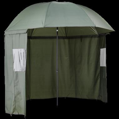 Daiwa Umbrella Tent