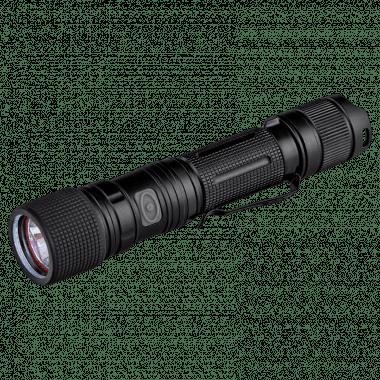 DÖRR Hunting Flashlight JL-3