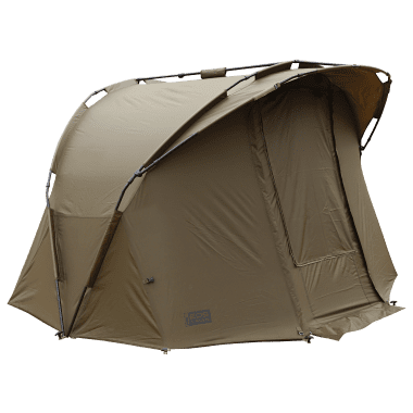 Fox Carp Tent EOS® 1 Person Bivvy