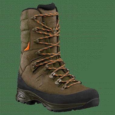Haix Men's Boots NATURE ONE GTX HIGH