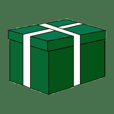 Hunters Surprise Box