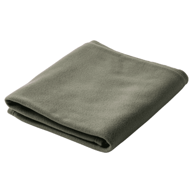 il Lago Passion Fleece Blanket RELAX