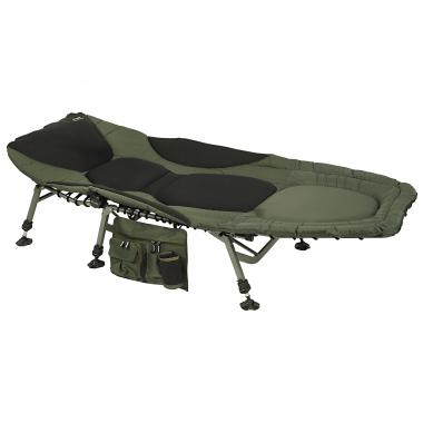 Anaconda Cusky Bed Chair 6