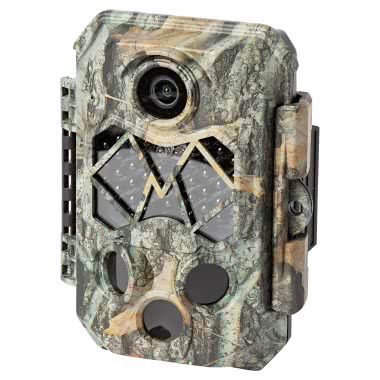 Bearstep Game Camera Ultra HD Wide Angle Pro 32