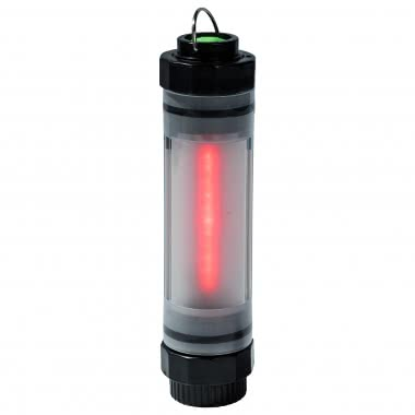 Bearstep Powerbank / Lamp Combo