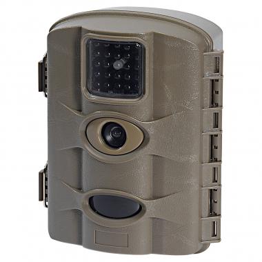 Bearstep Wild Camera Hide & Seek 2.0