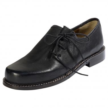 Bergheimer Men's Dress Outdoor Shoes ZILLERT