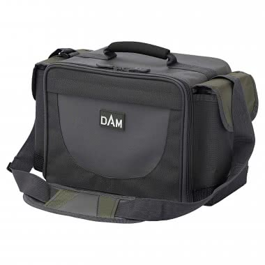 Tackle Medium Tasche Tasche Bags Dam Medium Tackle Dam Tackle Tasche Bags Dam WE92DIH