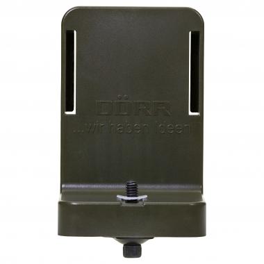 Dörr UNI-1 Universal Adapter for Holding System SnapShot Multi Game Camera