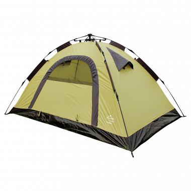 sc 1 st  askari-hunting-shop.com & Explorer Flash 2 Automatic Tent at low prices | Askari Hunting Shop
