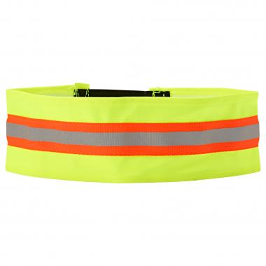 heim Signal-Dog Collar