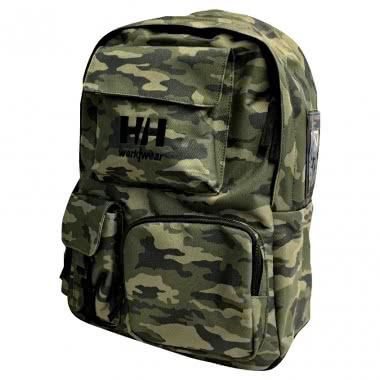 Helly Hansen Backpack Oxford (20 L)