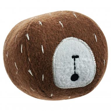 Hunter Dog Toy plush-bunny ball Tirana