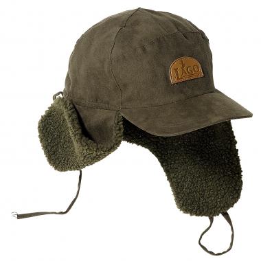 Hat Askari