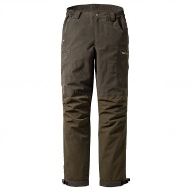il Lago Urban Men's Outdoor Trousers ARDAK