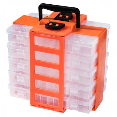 Kogha Art Bait and Accessories Box