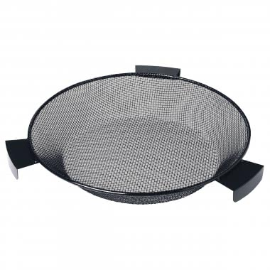 Kogha Competition Plus Bait Sieve