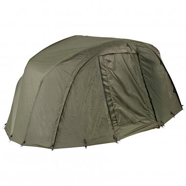 Kogha Winterskin for tent Emperor