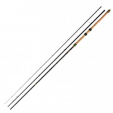 Mitchell Mag Pro Advanced Toc Trout Fishing Rod at low ...