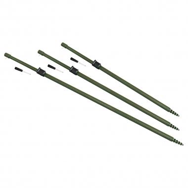 Pelzer/Screw Bank Stick 120cm