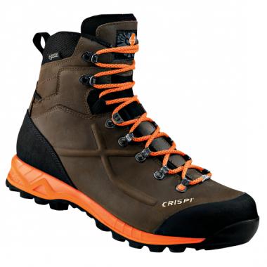 PSS Men`s boots Valdres GTX