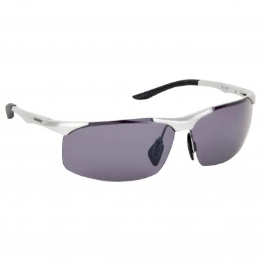 9426c82632 Shimano Sunglasses SPEEDCAST at low prices