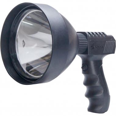 Spika Trigger Mega Light