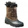 Almwalker Men´s Outdoor Boots ARSUK