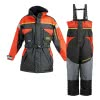 Daiwa Floatation suit Sz. XXXL
