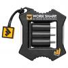 Work Sharp Knife Sharpener Micro Sharpener & Knife Tool