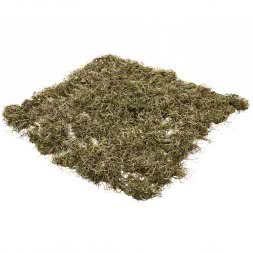 3D effect camouflage net Ghillie
