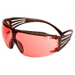 3M Safety glasses SecureFit™