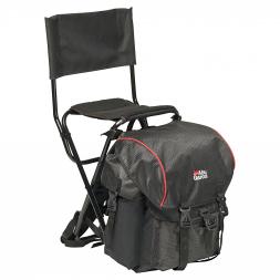 Abu Garcia Backpack Chair
