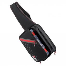 Abu Garcia shoulder bag Sling Bag