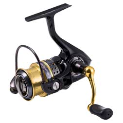 Abu Garcia Stationary Reel Superior Spinning Reel