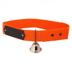 Acropolis Signal Dog Collar