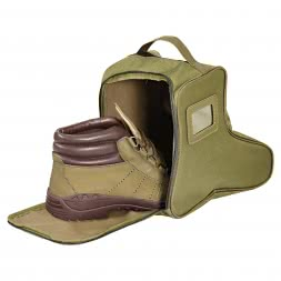 Acropolis Transport Bag For Hunting Boots/Tramping Boots