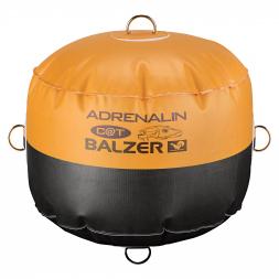 Adrenalin Cat Inflatable buoy