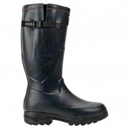 Aigle Men's boots Parcours® 2 Siberie