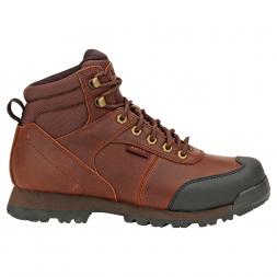 Aigle Men's outdoor shoe Ledeson