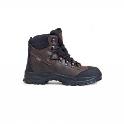 Aigle Men's Outdoor Shoes LAFORSE MTD®