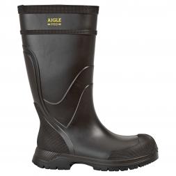 Aigle Men's Rubber Boots Arvalt S5