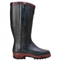 """Aigle Men´s Rubber Boots PARCOURS """" ISO OPEN"""
