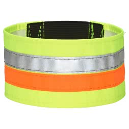 AKAH  Reflective Dog Collar
