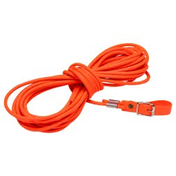 AKAH Bio-Thane Tracking Leash