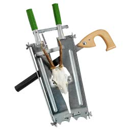 AKAH Horn Saw Clamp
