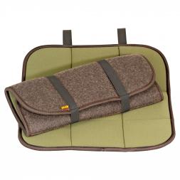 Akah Seat cushion (foldable)
